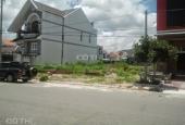 Bán đất mặt tiền đường ĐT 742 giá rẻ chỉ 600tr/100m2 SHR