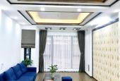 (Giảm giá)Mặt phố Nguyễn An Ninh, Tương Mai, 65m2x6T, mt 4.2m, mới, thang máy, giá 14.5 tỷ