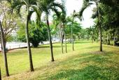 Bán đất mặt tiền Nguyễn Văn Linh khu dân cư ven sông Tân Phong quận 7, 7x18m giá 16 tỷ