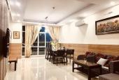 Cho thuê căn hộ chung cư tại dự án Belleza Apartment, Quận 7, Hồ Chí Minh DT 124m2, 12 tr