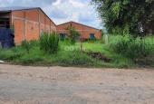 Bán đất tại đường Hương Lộ 2, Xã Lộc Hưng, Trảng Bàng, Tây Ninh