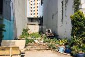 Bán đất tại đường Tân Thới Nhất 17, Phường Tân Thới Nhất, Quận 12, Hồ Chí Minh, diện tích 80m2
