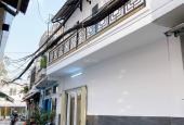 Bán nhà riêng tại đường Đinh Tiên Hoàng, Phường 3, Bình Thạnh, Hồ Chí Minh, giá 2.8 tỷ