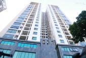 Chính chủ cần bán căn hộ 102m2 3PN, 2WC Mỹ Đình Plaza, 138 Trần Bình, Nam Từ Liêm, Hà Nội