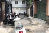 Bán nhà riêng tại đường Trương Quốc Dung, Phường 10, Phú Nhuận, Hồ Chí Minh, DT 74.8m2, 13.5 tỷ