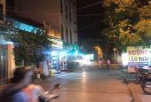 Bán nhà Đại Đồng, 80m2, C4, nở hậu, kinh doanh sầm uất, MT 4m, 7.5 tỷ