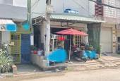 Bán gấp trong tuần nhà cấp 4 mặt tiền đường Nguyễn Văn Quỳ, Quận 7