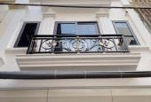 CC cần bán gấp nhà ngõ 110 Trần Duy Hưng, Trung Hòa, Cầu Giấy, DT 48m2, giá 4,8 tỷ