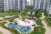 Nhà đẹp - Giá rẻ - Cho thuê: Căn 2pn - Emerald - Celadon City, liên hệ: 0934333438