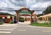 Bán 1000m2 đất mặt tiền đường Phùng Hưng, xã An Viễn giá đầu tư. LH 0392578678