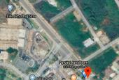 Bán nhà 1T 2L liền kề KDC vip Villa Park đường Bưng Ông Thoàn, P. Phú Hữu, Quận 9. Giá 4 tỷ TL nhẹ