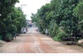 Bán đất tặng căn nhà gần Quốc Lộ 51, phường An Hòa, TP. Biên giá rẻ