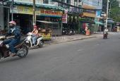 Bán đất mặt tiền đường Châu Văn Lồng, Tp Biên Hoà, Đồng Nai