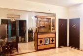 Tôi bán gấp căn hộ 313 tòa A2 CC 151 Nguyễn Đức Cảnh 85.4m2, 2PN, 2WC 1,73 tỷ, 0903417838