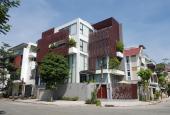 Bán nhà riêng tại đường Phú Thuận, Phường Phú Thuận, Quận 7, Hồ Chí Minh, DT 160m2, 17 tỷ