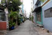 Nhà 6,1x11m, 2 tầng, Lạc Long Quân, Tân Bình, chỉ 4,9 tỷ (TL), 0932678040