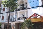 Cho thuê nhà nguyên căn mặt tiền Trần Văn hoài gần với quán cafe Pha Lê