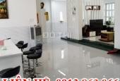 Cần bán căn nhà phát tài 83 Thủ Khoa Huân, Tp Phan Thiết, Tỉnh Bình Thuận
