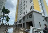 Cần bán căn hộ City Gate 2, giá 1,9 tỷ, căn 2 phòng, liên hệ: 0901 469 577