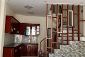 Bán nhà riêng tại phường Phú Lãm, Hà Đông, Hà Nội diện tích 32m2, giá 1.78 tỷ