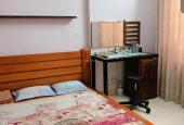Cho thuê nhà riêng tại Đường Lê Lợi, Phường Đông Khê, Ngô Quyền, Hải Phòng diện tích 50m2 giá 6 tr