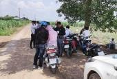 Gia đình xuất ngoại cần bán lô đất 5x20m, đất trung tâm TP Biên Hoà 670tr