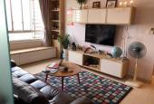 Tropic Garden - Bán căn hộ cho gia đình - DT 88m2, LH 0888600766 Ms Uyên để xem ngay