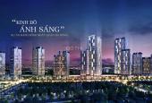 Bán suất ngoại giao căn hộ HPC LandMark 107m2, 3PN, 2WC