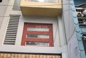 Bán nhà riêng tại đường Tên Lửa, Phường Bình Trị Đông B, Bình Tân, Hồ Chí Minh, DT 36m2 giá 2.38 tỷ
