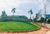 Bán đất tại dự án khu đô thị Mỹ Phước 4, Bến Cát, Bình Dương, diện tích 150m2, giá 12 triệu/m2