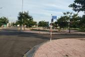 Tôi bán đất KDC Luxury Central (Phát Hải) giá cực rẻ 1,3 tỷ/90m2 sổ hồng riêng (chính chủ)