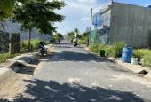 Đất chính chủ KDC Phúc Giang, giá 490 triệu/95m2, ngay KCN Thuận Đạo, sổ hồng riêng