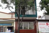 Bán gấp nhà MT Nguyễn Đình Chiểu, Quận 3. Vị trí đẹp, kinh doanh cực kỳ tốt cho khách hàng