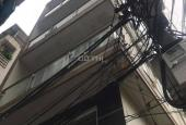 Bán nhà Thanh Liệt, gần đường đôi, cực đẹp, lô góc, cực thoáng, DT 42m2, 4 tầng, 3.25 tỷ