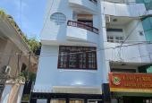 Bán nhà riêng tại Đường Đoàn Thị Điểm, Phường 1, Phú Nhuận, Hồ Chí Minh dtsd 255m2, giá 16.5 tỷ