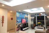 Cần tiền nên bán gấp căn hộ Terra Rosa đường Nguyễn Văn Linh, DT 127m2 giá rẻ. LH: 0909 342 356