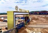 Khu dân cư thương mại KCN Sông Mây - Trảng Bom, tích hợp tiện ích. Sở hữu chỉ 369tr