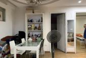 Cho thuê căn hộ chung cư tại dự án chung cư Bộ Tổng Tham Mưu, Nam Từ Liêm, Hà Nội diện tích 110m2
