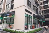 Quỹ căn shophouse chân đế cực kì đẹp ký mới dự án Vinhomes Ocean Park tòa S1 S2, LH ngay 0942205151