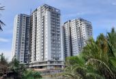 Bán penthouse Conic Riverside Quận 8, DT: 118m2 + 22m2 sân vườn, view sông, hồ bơi. Giá 3.8 tỷ/căn
