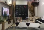 Bán căn 1,5 ngủ 48m2 full nội thất chung cư Xuân Mai Complex giá 990 triệu bao tên. LH 0982 511 503