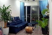Bán căn hộ full nội thất tòa 32T Golden An Khánh, DT 80m2. LH 0981596993