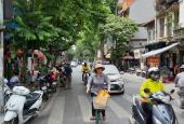 Bán nhà mặt phố tại Phố Hàng Trống, Hoàn Kiếm, Hà Nội giá rẻ nhất thị trường, LH 0975780900
