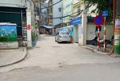 Bán nhà kinh doanh tốt ô tô đỗ cửa quận Thanh Xuân chỉ 5,3 tỷ