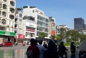 Bán gấp nhà mặt phố Giảng Võ, Đống Đa, 100m2 * 6 tầng kinh doanh siêu khủng
