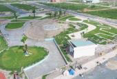 Bán đất KĐT Phúc Hưng Golden, SHR, thổ cư 100%