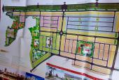 Chính chủ bán đất nền dự án Cát Tường Phú Hưng, Đồng Xoài
