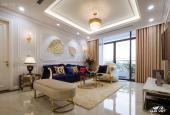 Cho thuê CC Discovery 302 Cầu Giấy căn góc 145m 3 phòng ngủ + 1 đủ đồ cực đẹp view hồ Nghĩa Tân
