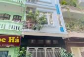 Bán nhà mặt phố - kinh doanh đỉnh phố Vĩnh Hưng, Hoàng Mai. Giá 7,95 tỷ