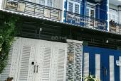 Bán gấp nhà HXH 1419 đường Lê Văn Lương, Phước Kiển, Nhà Bè, 1 trệt, 2 lầu